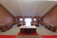 Piccolo Ufficio Di Nostra Signora : Ufficio studio case negozi e appartamenti in affitto ad ancona