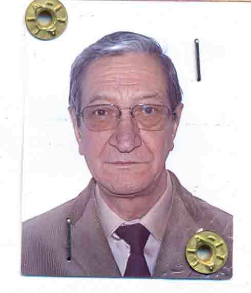 Morti 2011 - PAOLINI ROBERTO - 62698 - Necrologie Il ...