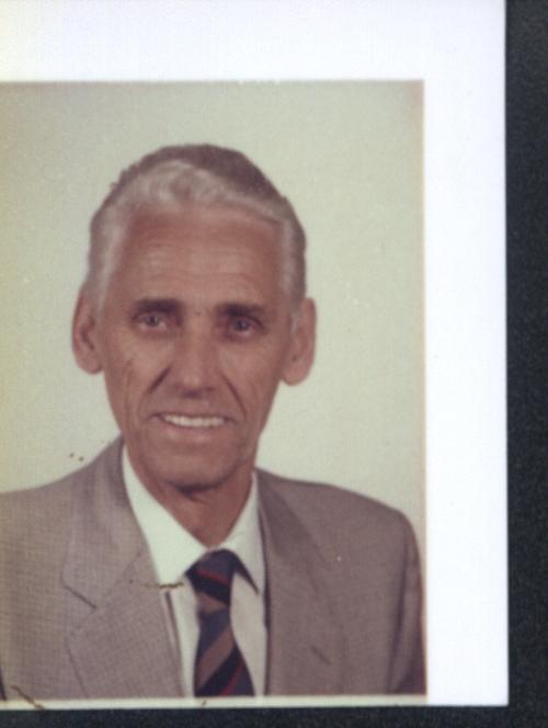 Morti 2017 - Bruno Zanon - 709604 - Necrologie Il ...